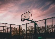2019's Best Portable Basketball Hoop: Reviews and Buyer's Guide 1